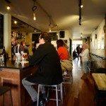 LIC Market, un pequeño restaurante auténtico y local en Long Island City
