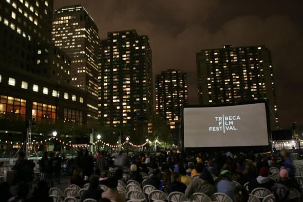 Festival-tribeca-NYC-2013