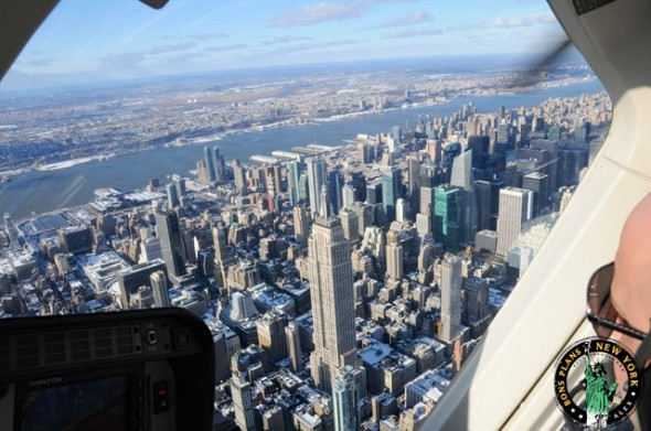 Christmas-in-NY-helicoptero-vuelo