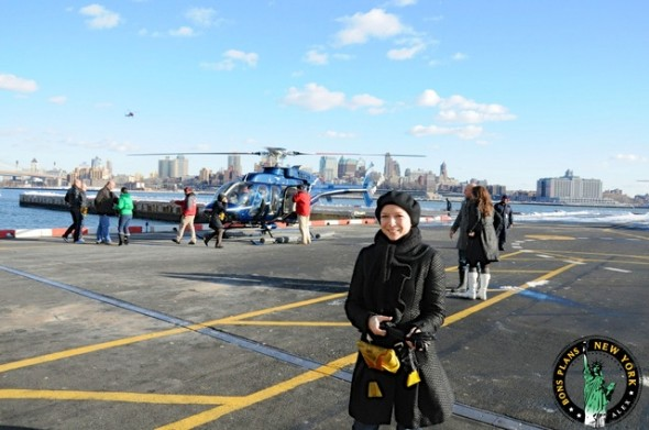 Christmas-in-NY-helicoptero-pista