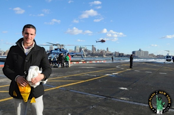 Christmas-in-NY-pista-helicoptero