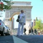 Visitar Nueva York en un sólo día: ¡Sí se puede!