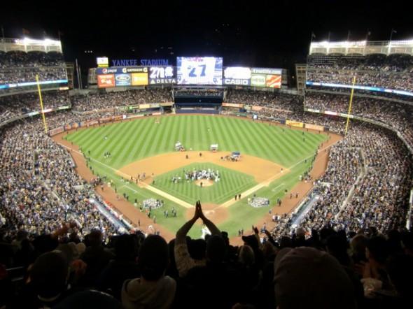 New_York_Yankees-Yankee_Stadium-original-1-590x442