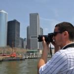 ¿Cómo visitar Nueva York en tres días?