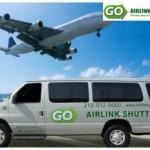 ¿Cómo llegar a Manhattan desde el aeropuerto de La Guardia (LGA)?