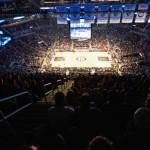 Los Playoffs NBA empiezan el 18 de abril 2015: ¡Reserven sus lugares ahora!