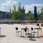 Las playas de Nueva York donde bañarse y broncear: en Long Island, Bronx, Brooklyn…