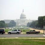 Los mejores planes para ir a Washington DC desde Nueva York