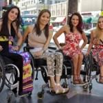 ¡Sí se puede visitar Nueva York con una silla de ruedas!