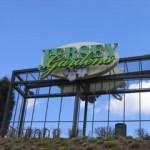 Jersey Gardens, uno de los outlets cerca de Nueva York, y sobre todo un verdadero buen plan shopping en NYC