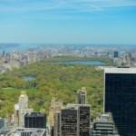 ¿Qué hacer en Central Park?