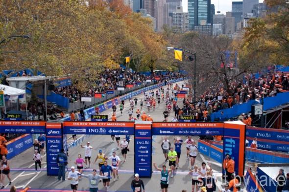NYC-Marathon-