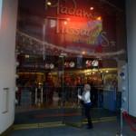 Visitar el museo Madame Tussauds en Nueva York