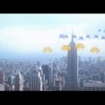 Vídeos en internet sobre Nueva York