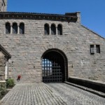 The Cloisters New York: ¿Es necesario visitarlo o no ?
