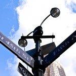 Un curso de fotografía durante su viaje a Nueva York, ¿Se apuntan?