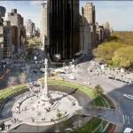 Fotos de Nueva York a través de los años