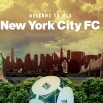 La MLS anuncia nuevo equipo de Soccer para el 2014 en NYC