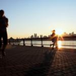 Un vídeo para darles ganas de visitar Nueva York