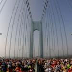 ¿Cómo inscribirse y participar en el Maratón de Nueva York 2017?