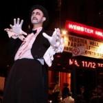 ¿Dónde encontrar disfraces en Nueva York, que sea para Halloween u otra fiesta?