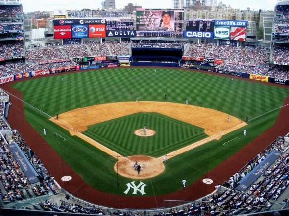 Yankee_Stadium_upper_deck