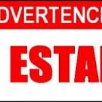 Alquiler de apartamentos en Nueva York: ¡Cuidado con las estafas!