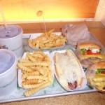 Shake Shack: ¡El mejor plan para comer hamburguesas en Nueva York… y es económico!