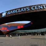 Los proyectos para la ciudad de Nueva York