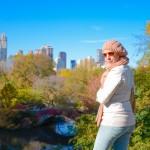 ¿Qué hacer en Nueva York en septiembre y octubre, fiestas de Todos los Santos?