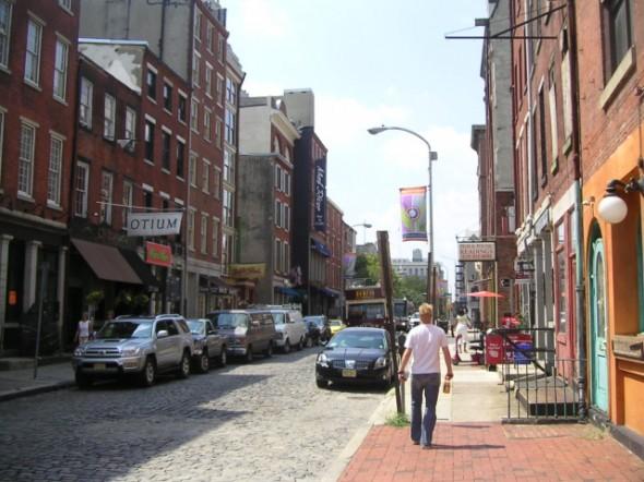 Filadelfia MPVNY 3