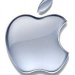 Apple Store en Nueva York y alrededores