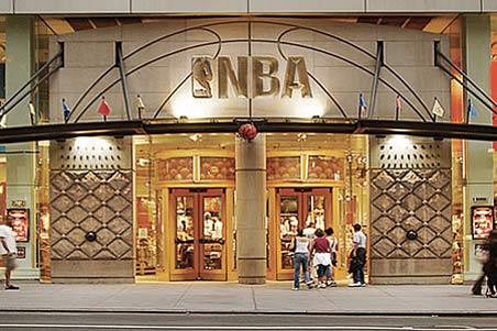 D nde comprar recuerdos a buen precio en nueva york y for Store fenetre new york