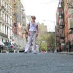 ¿Buscan compañeros de viaje para visitar Nueva York?