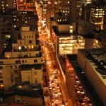 Hotel Warwick de Nueva York: un buen plan hotel por su ubicación, la calidad de su servicio y su confort
