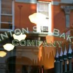 Los Pancakes de Clinton Street Baking Company & Restaurant (Buen plan de Melissa)