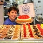 Eileen's Special Cheesecake: los mejores cheesecakes de Nueva York