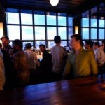 Descubran The Ides, el bar Rooftop del Whyte Hotel de Williamsburg (Brooklyn)