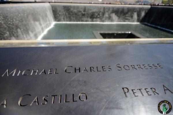 14 1 Memorial 9 11 NYC MPVNY