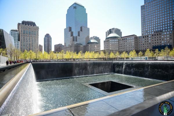 2 1 Memorial 9 11 NYC MPVNY