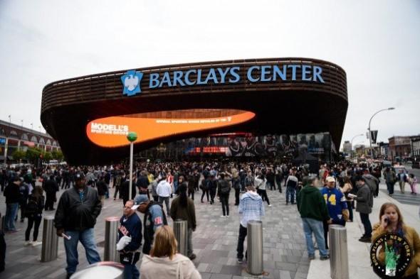 2 NBA NY MPVNY
