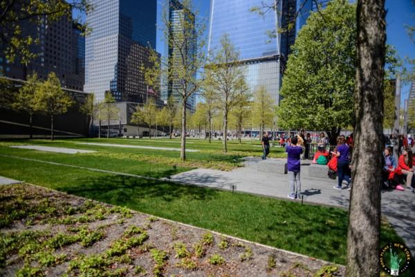 3 1 Memorial 9 11 NYC MPVNY