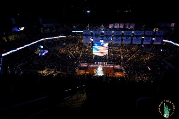 3 NBA NY MPVNY