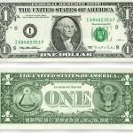 Los mejores planes para sacar dólares antes y durante su estancia en Nueva York
