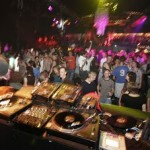 ¿Cuales son los mejores planes y reglas que respetar para entrar en una discoteca en Nueva York?