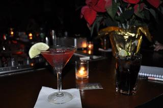 bares y niños en nueva York MPVNY