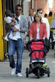 bebés en NY MPVNY