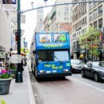 Para visitar Nueva York, ¿GrayLine NY o CitySightsNY?