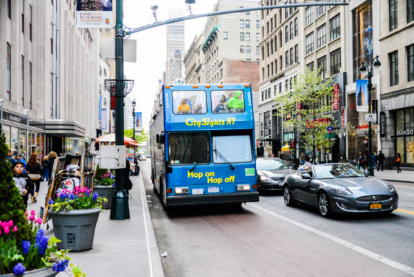 bus-tours-new-york