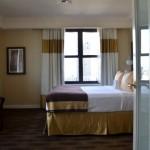 El Hotel New Yorker (Buen Plan de JP & Corinne)